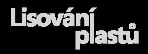 logo_lisplast_svsed
