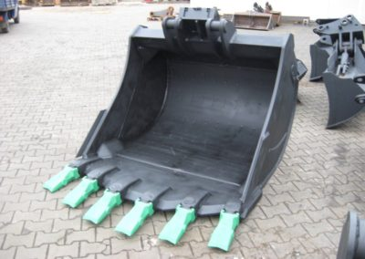 ripadlova-lopata-2