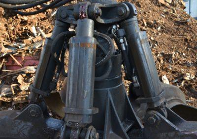 hydraulika-kryty