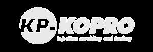 logo_kpkopro_svsed